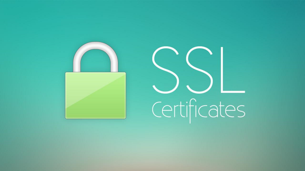 How to get the SSL certificate from a SMTP server and add it to the Java TrustStore
