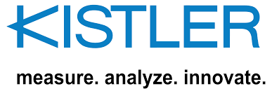 Logo of Kistler Instrumente GmbH