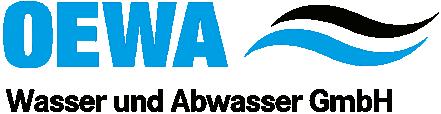 Logo of Oewa Wasser und Abwasser GmbH