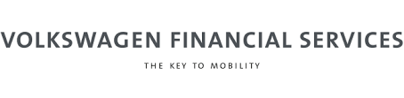 Logo of Volkswagen Financial Services AG